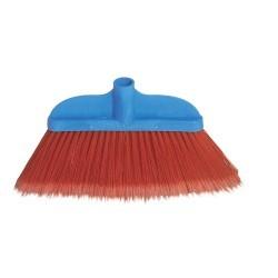 ΚΥΚΛΩΨ Fan Broom 00100303 5202707001778