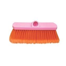 ΚΥΚΛΩΨ Whitewash Brush No100 00200020 5202707000191