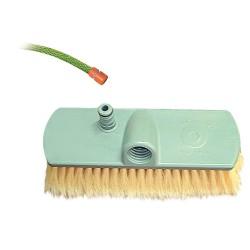 ΚΥΚΛΩΨ Waterbrush No A900 00200017 5202707990546