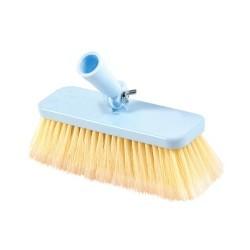 ΚΥΚΛΩΨ Movable Whitewash Brush No500 00200013 5202707991864
