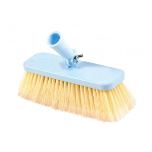 ΚΥΚΛΩΨ Movable Whitewash Brush No500 00200013 5202707991864