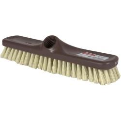 ΚΥΚΛΩΨ Carpet Broom No103 00100312 5202707000115