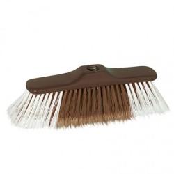 ΚΥΚΛΩΨ Luxury Broom No115 00100315 5202707000122