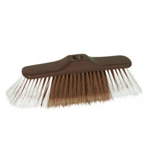 ΚΥΚΛΩΨ Luxury Broom No115 00100315 5202707000122