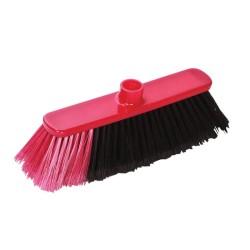 ΚΥΚΛΩΨ Multicolor Broom No113 00100313 5202707000962