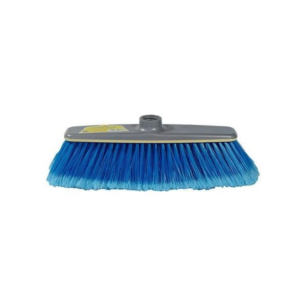 ΚΥΚΛΩΨ Luxury Broom With Rubber Master 00100320 5202707990621