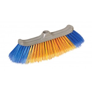 ΚΥΚΛΩΨ Magnetec Broom No101 00100308 5202707000078