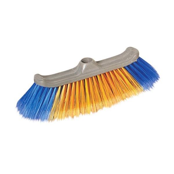 ΚΥΚΛΩΨ Magnetec Broom No101 00100308 5202707000078