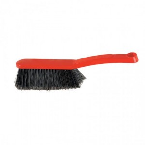 ΚΥΚΛΩΨ Dusting Brush 00100317 5202707000146