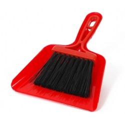 ΚΥΚΛΩΨ Dustpan With Brush For Sink Set 00100601 5202707992601