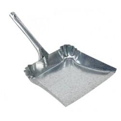 ΚΥΚΛΩΨ Dustpan Galvanized 00430428 5202707990706