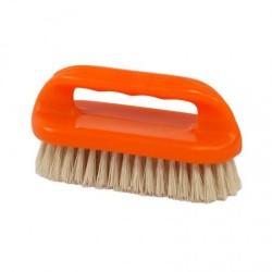 ΚΥΚΛΩΨ Hard Brush 00200035 5202707010329