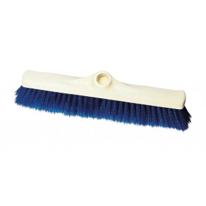 ΚΥΚΛΩΨ Broom Professional Plastic Soft 60CM 00101013 5202707987898