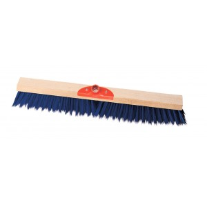 ΚΥΚΛΩΨ Broom Professional Wooden Hard 40CM 00101016 5202707988819