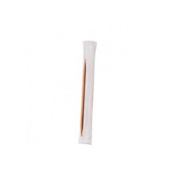 Dimexsa Οδοντογλύφιδα Συσκευασμένη 1000TEM 0070055 5202501200025