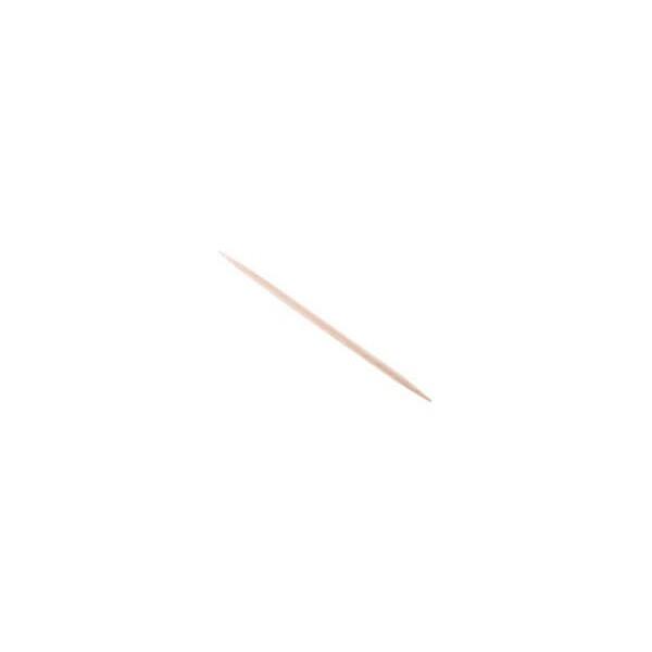 OEM Toothpicks 800Pcs 23-17-002 760282602230