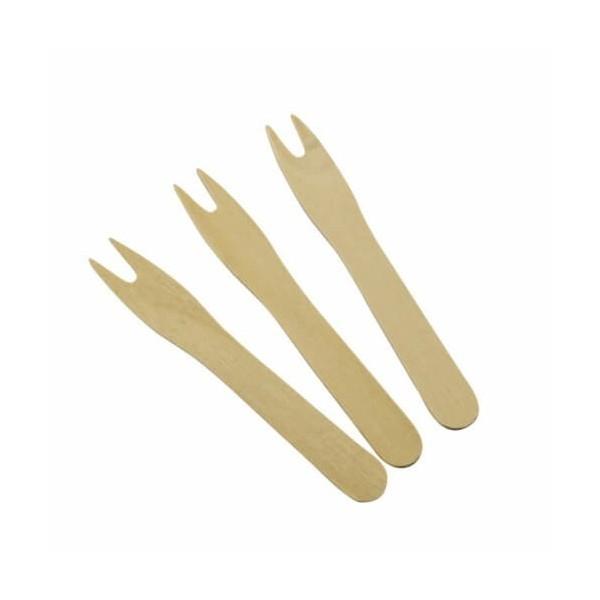 OEM Wooden Forks 1000PCS 23-17-004 0150830007