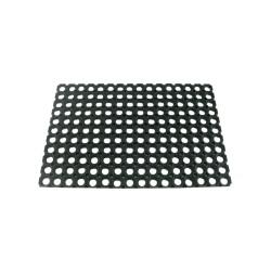 OEM Rubber Mat 50X100CM 22006 5204995301196