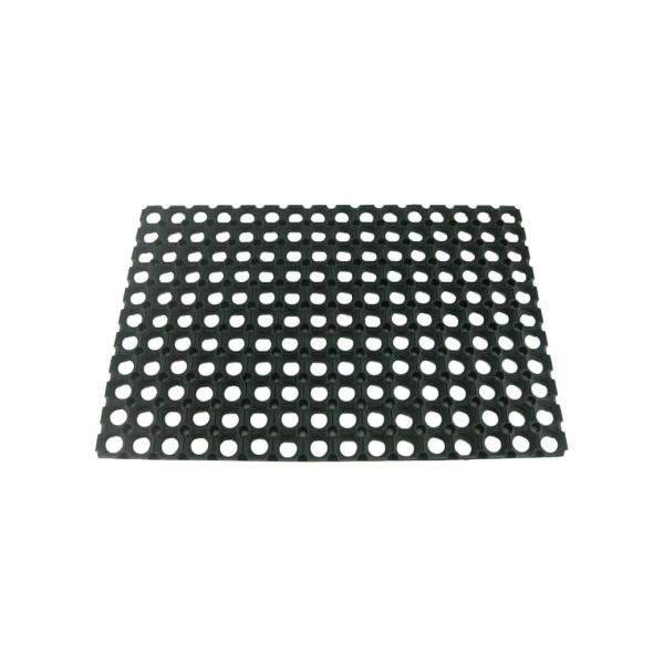 OEM Rubber Mat 100X150CM 22015 5203642104746