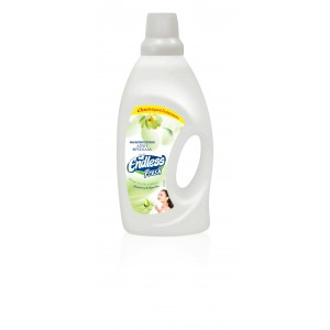 Endless Fabric Softener Fresh Pure Freshness 1.5LT 1200150425 5202995106025