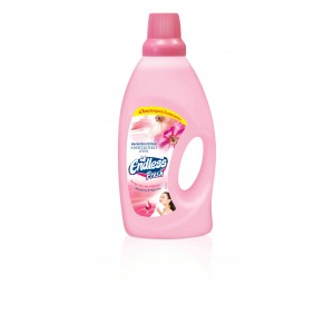 Endless Fabric Softener Fresh Spring Breeze 1.5LT 1200150424 5202995106018