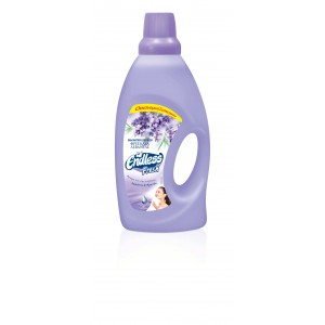 Endless Fabric Softener Fresh Lavender Fresh 1.5LT 1200150428 5202995106049