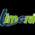LIMERA