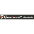 Genious Chemicals